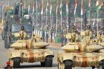 After 8 years at top, India drops to No 2 in arms import; Saudi Arabia takes over as the leader; Russia India's lead supplier