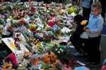Before mosque attacks, New Zealand failed to record hate crimes for years