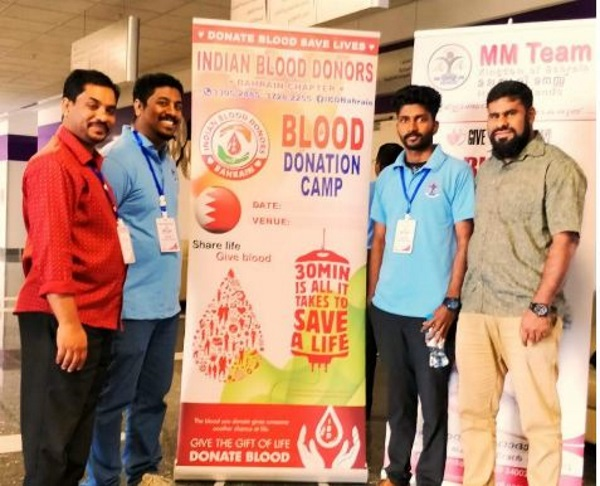 IBD-Blood-donation-camp