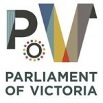 "Hindus welcome Victorian Parliament finally waking-up to prayers of ""other"" religions"