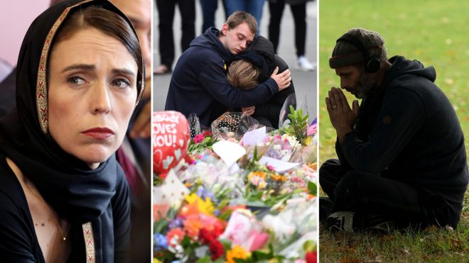 christchurch-shooting-a-dozen-critical-49-dead-new-zealand-gun-laws-to-change