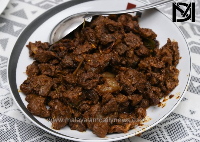 coconut-mutton
