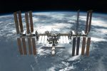 'A terrible thing'; India's destruction of satellite threatens International Space Station: NASA