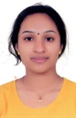 Amrita Student achieves great success in IAS Examination