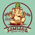 Ohio brewery apologizes & removes Lord Ganesh image within hours of Hindu protest