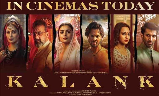 Kalank-Movie-Release-Review-Rating-Live-Updates