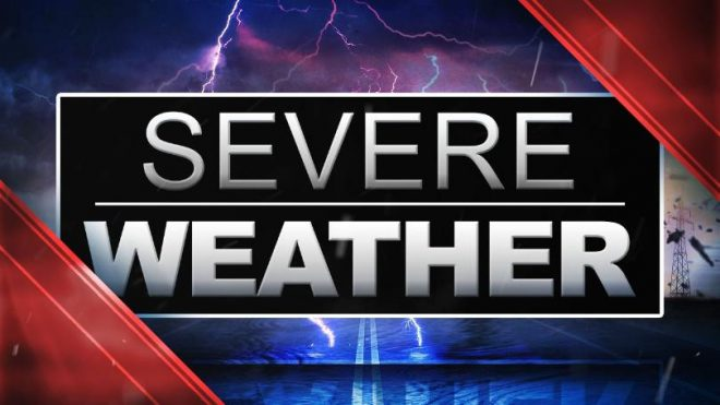 severe+weather47