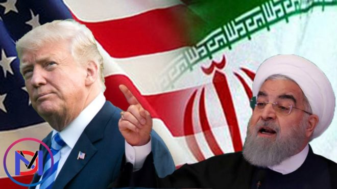 1525738340-Donald-Trump-and-Hassan-Rouhani-960x540