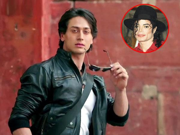 2019_5image_01_51_543880307tiger-shroff-and-michae-ll
