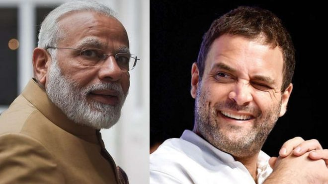 667256-modi-rahul-collage-2