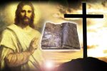Jesus not Crucified? but Judas?; Vatican In Shock As 1,500-Year-Old Bible Claims Jesus Wasn't Crucified : Victor Ochieng