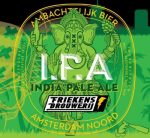 Upset Hindus urge Amsterdam brewery to remove Lord Ganesh image from beer & apologize