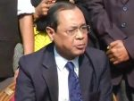 Chief Justice of India Ranjan Gogoi appears before panel probing Sexual Harassment allegations against him