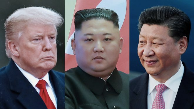 https___s3-ap-northeast-1.amazonaws.com_psh-ex-ftnikkei-3937bb4_images_0_7_1_7_19237170-4-eng-GB_trump kim xi montage