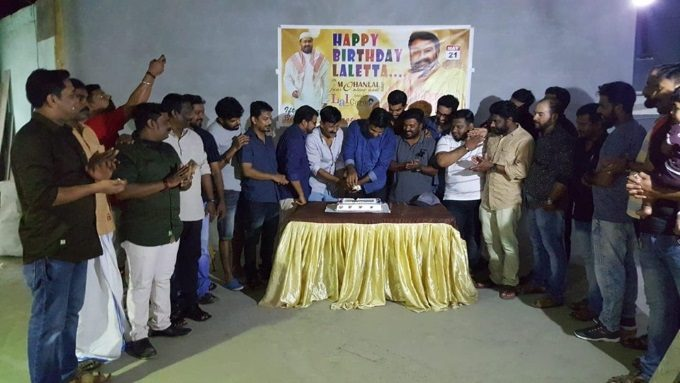 mohanlal-birthday (2)