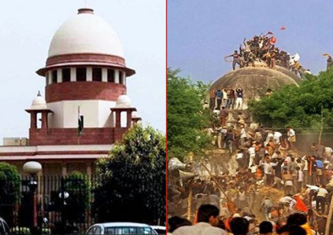 new-supreme-court-benchwill-hear-ram-janmabhoomi-babri-masjid-case-on-january-10-750-1546586686-1_crop