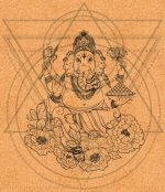 Upset Hindus urge Miami Beach apparel firm to withdraw Lord Ganesha yoga mat & apologize