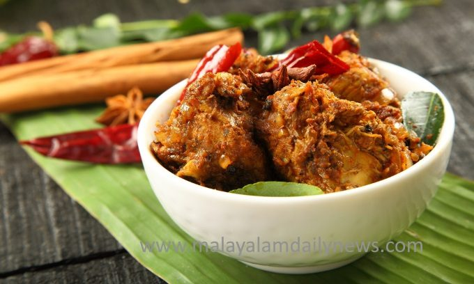 chicken-onion-masala