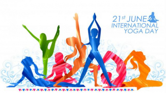 international_yoga_day_1560846241