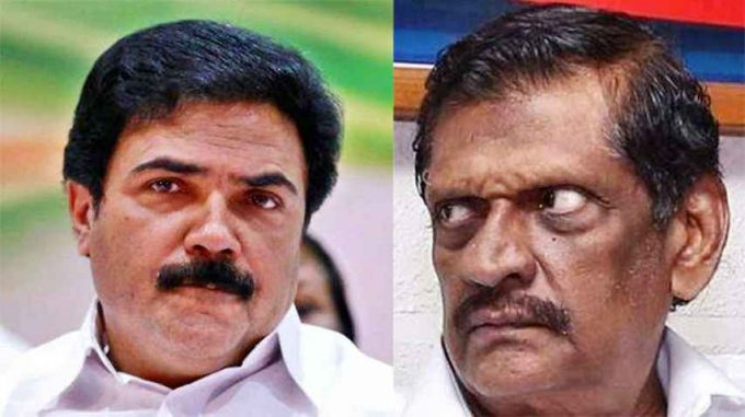 jose-k-mani-and-pj-joseph-kerala-congres