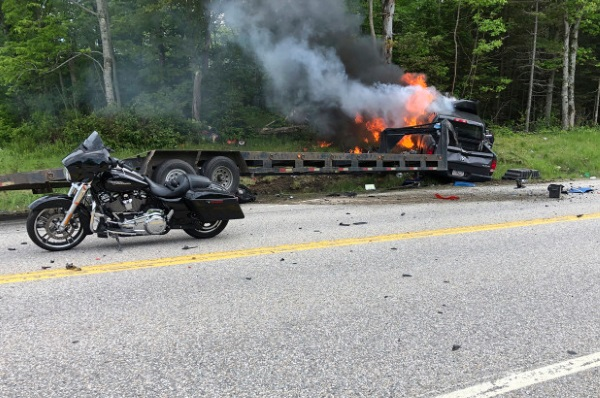 motorcycle-wreck