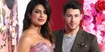 I would love to run for Prime Minister of India and my husband Nick to run for President: Priyanka Chopra