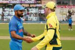 ICC World Cup 2019: Virat Kohli asks Indian fans to stop booing for Steve Smith at the Oval