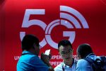 China takes lead in developing 5G technology: UAE Minister