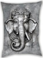 Upset Hindus urge New Hampshire apparel firm to withdraw Lord Ganesh pet-bed & apologize