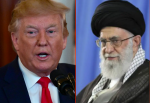 Rouhani: Iran ready to talk to US if sanctions lifted