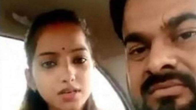 MLA-daughter-abducted