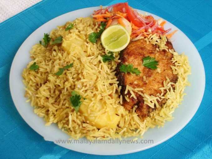 fish-and-coconut-pilau-1024x768