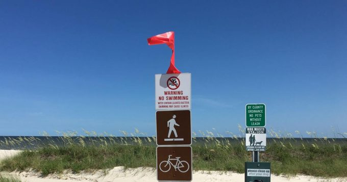 mississippi-beaches-closed-toxic-algae