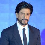 Shah Rukh Khan Will Receive An Honorary Doctorate From La Trobe University On Humanitarian Grounds