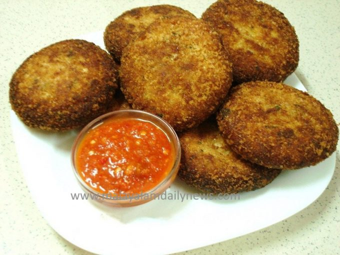 wp-content_uploads_2012_05_fish-kababs