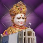 Former Grace Bible Church in Virginia is Swaminarayan Hindu Temple now