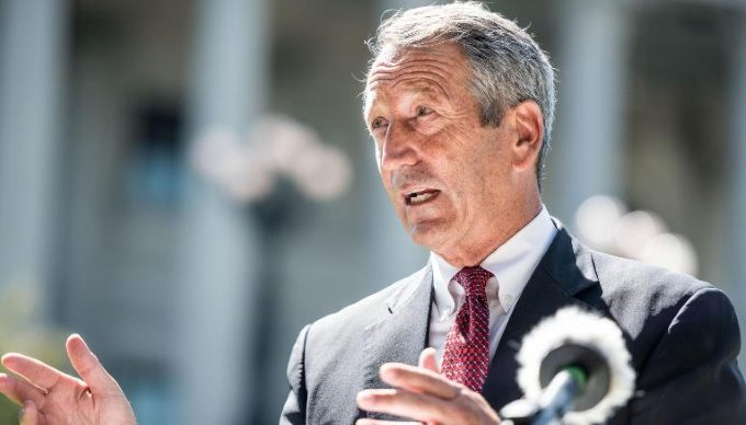 190920133403-02-mark-sanford-lead-image-exlarge-169