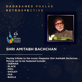 Announcement-amitabh(2)