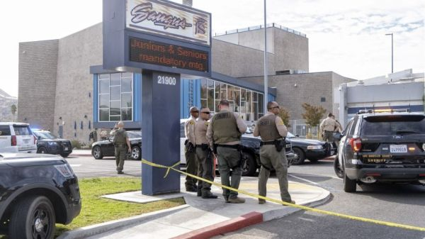 -Saugus-High-School-shooting