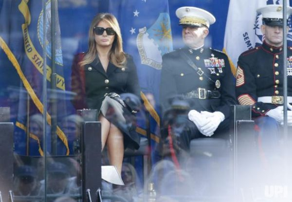 TRUMP-VETERANS-DAY-PARADE