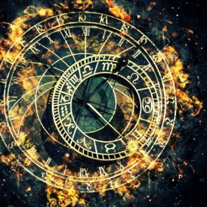 astrology_tv_yearly_horoscope