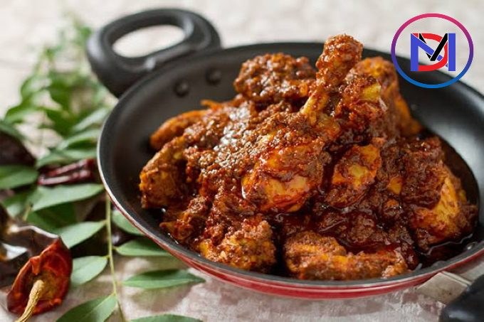 chicken-ghee-roast-1
