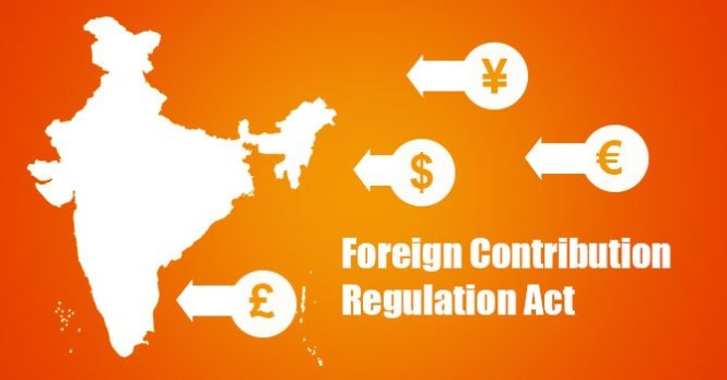 foreign-contribution-regulation-act