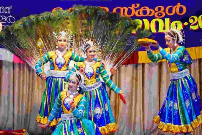 kalolsavam-result-sub-district-840x560
