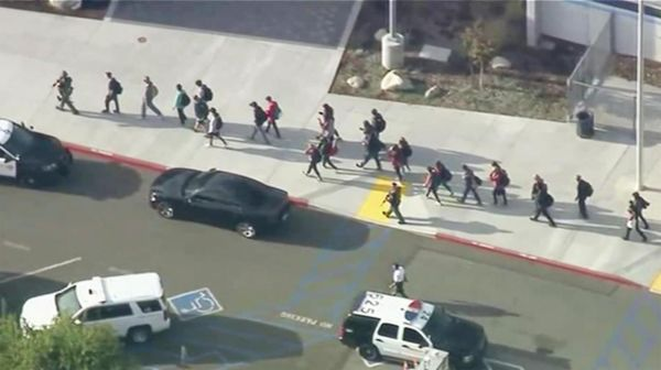 student-opens-fire-in-california-high-school-killing-2
