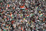 Internet restrictions ahead of fresh India protests