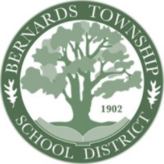 Bernards Township School District, NJ