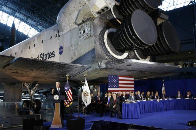 US Space Force1