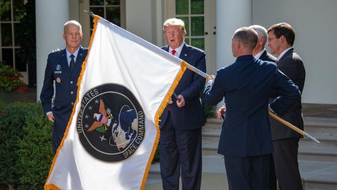 US Space Force2