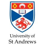 Hindus urge St Andrews Univ for objective treatment of Hinduism in upcoming theology encyclopedia
